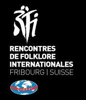 rfi_logo